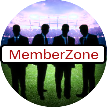 The Gambling Panel Introduces… MemberZone!!