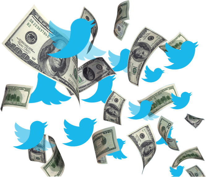 9 Twitter Tipsters you Probably Don't Follow But DEFINITELY Should!